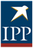 IPP Financial Planning Group